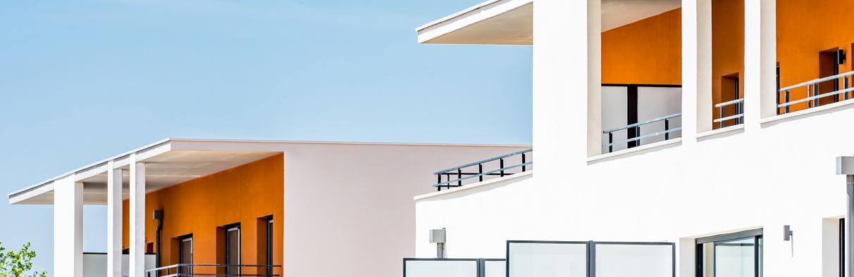 programme les terrasses du chapitre bihorel julientragin