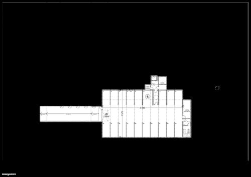 Plans-niveaux-1