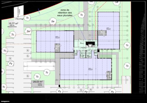 Plans-niveaux-2