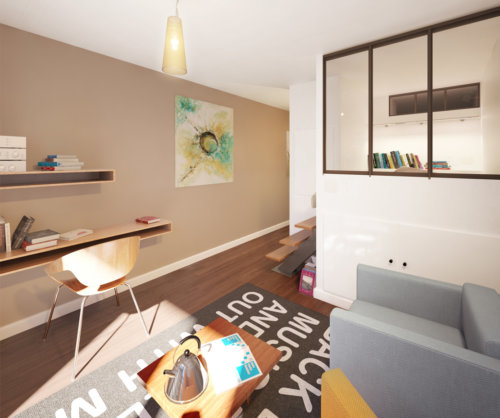 les-2-rives-studio-interieur